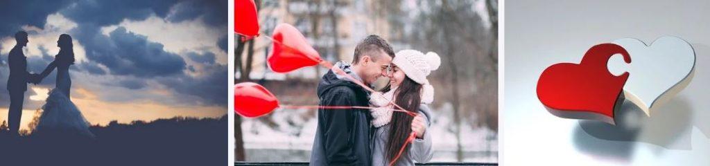 plataforma para buscar pareja en Málaga gratis